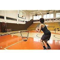 SKLZ Solo Assist Rebounder - Balón de Baloncesto