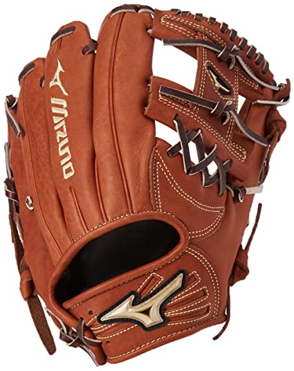 5c8c36521677 Image Unavailable. Image not available for. Color: Mizuno Global Elite ...