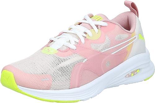PUMA Hybrid Fuego Shift Wns , Zapatillas de Running para Mujer ...