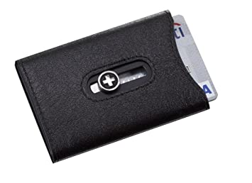 Amazon wagner of switzerland sw750 wallet w black trim holds 5 wagner of switzerland sw750 wallet w black trim holds 5 creditidbusiness colourmoves Image collections