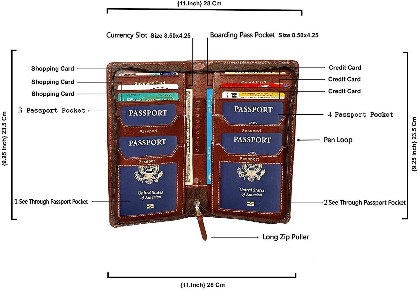 the passport walletpassport ticket walletHarvest thanksgiving wreath 9.1x4.7x0.8