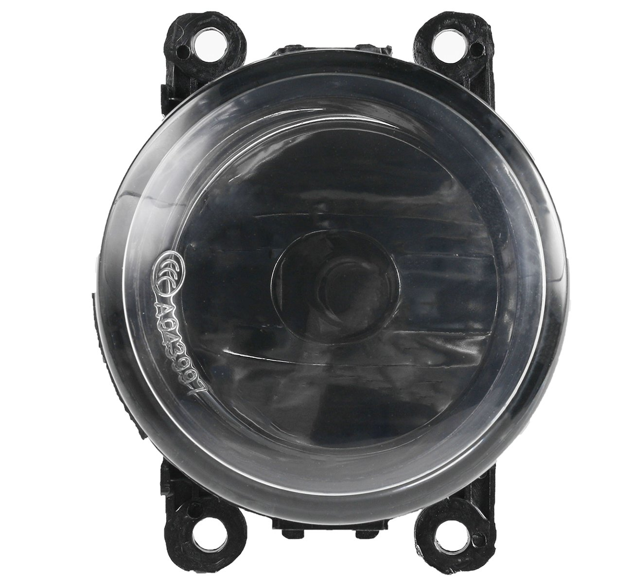 AUTOPA Front Left//Right Fog Light Lamp 55W with H11 bulb for Acura Nissan Ford Honda Jaguar Lincoln Nissan Subaru