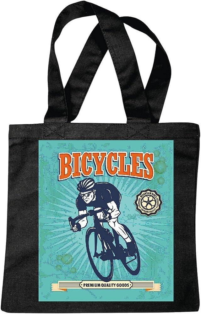 Bolsillo Bolso Bolsa Ciclo del deporte del ciclismo de carretera ...