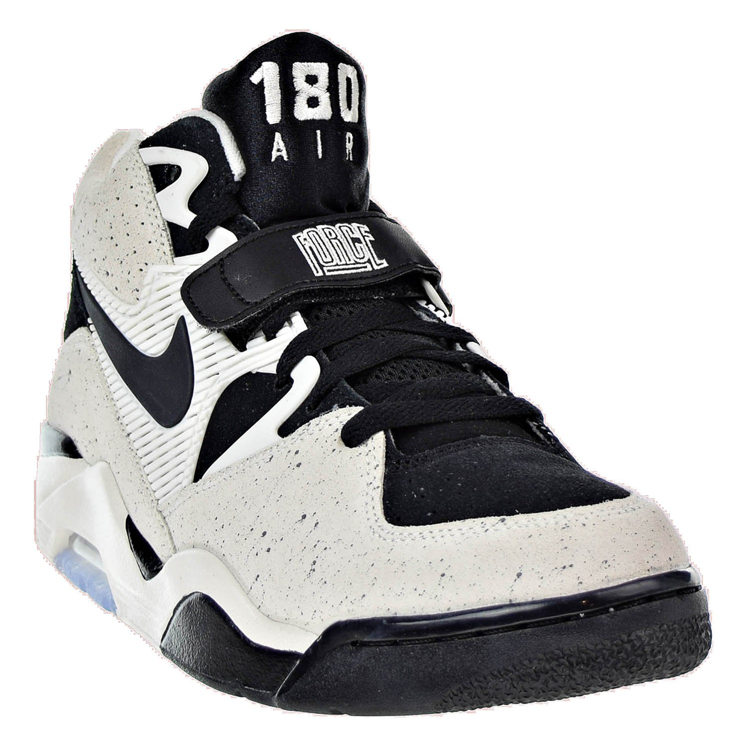Nike Air Force 180 Basketball Men s Shoes