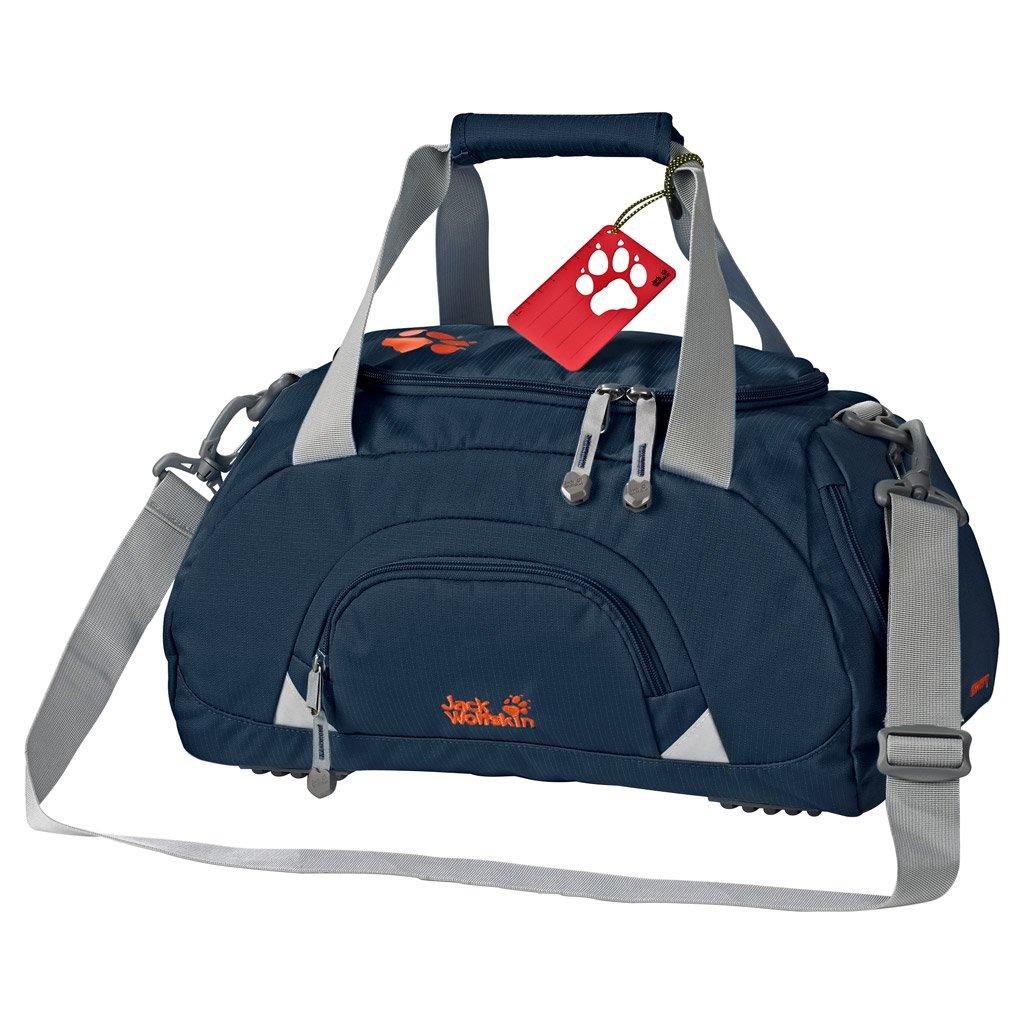 777375ca3410a Am besten bewertete Produkte in der Kategorie Sporttaschen für ...