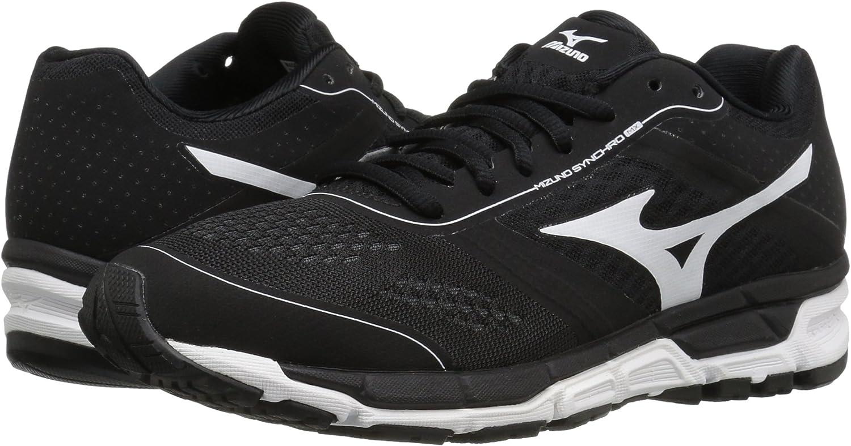 Mizuno Synchro MX Womens, Zapatillas de Softball. para Mujer: Amazon.es: Zapatos y complementos