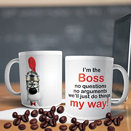 buy printpops special gift coffee mug with naughty quotes written