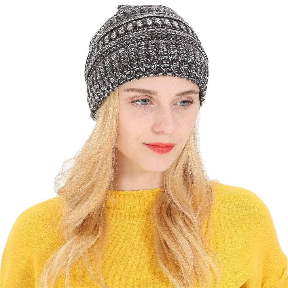 427bff6ecf9 Amazon.com   Women Fashion Hats
