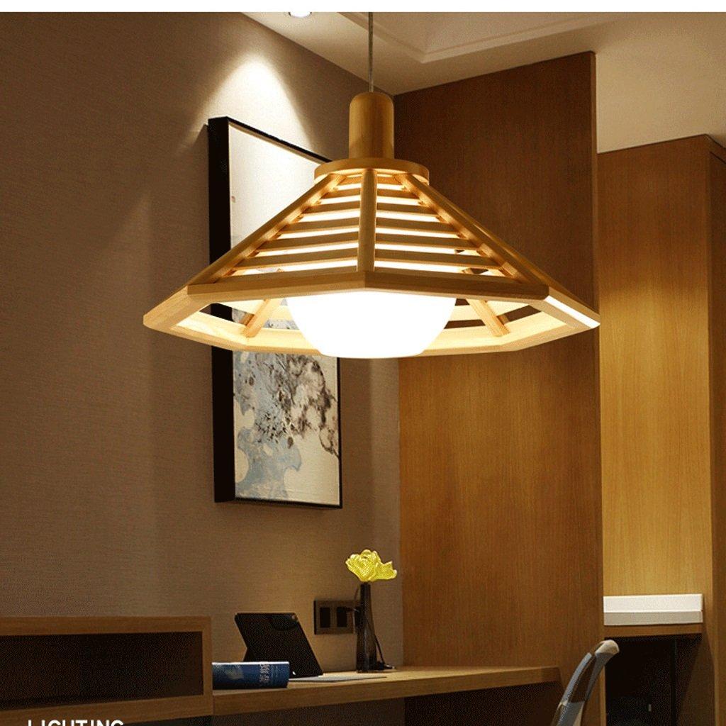 Amazon.com: Lámpara de techo con lámpara de araña sencilla y ...
