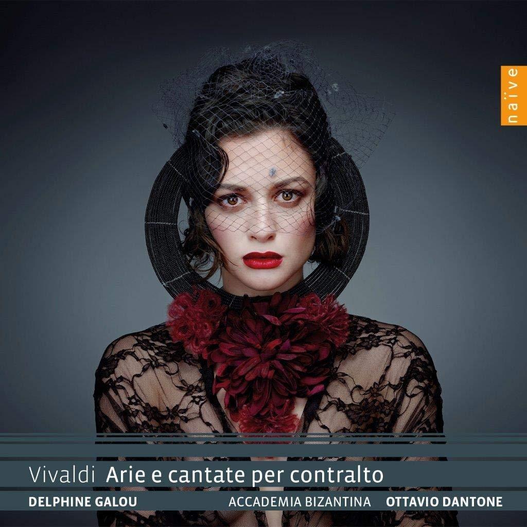 """Vivaldi chez """"Naïve"""" 71x0B5PLP%2BL._SL1024_"""