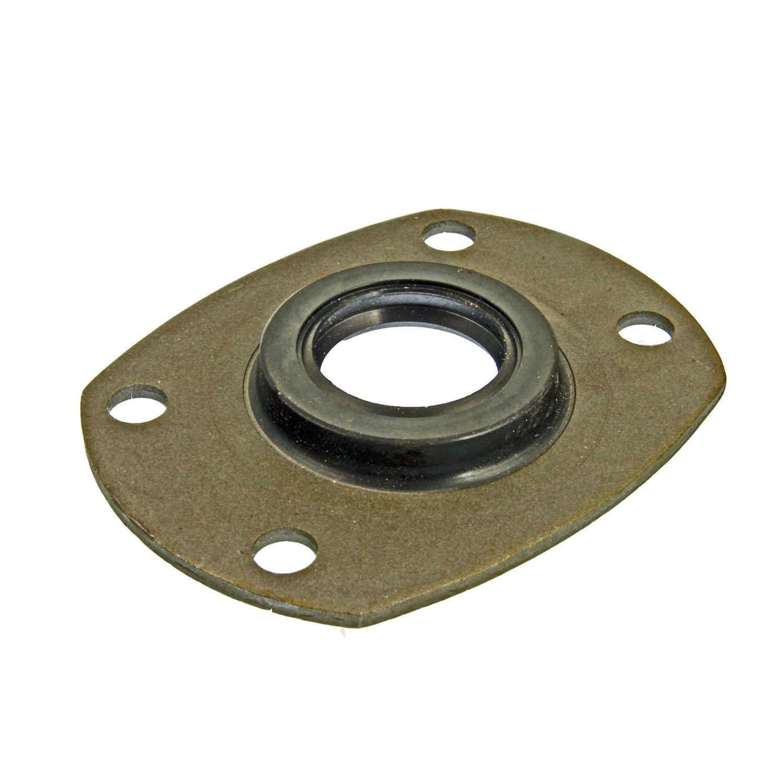 Precision 8429S Seal