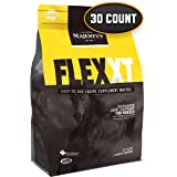 Majesty's Flex XT Wafers - Superior Horse / Equine Joint Support With Increased Supplement Levels - Glucosamine, MSM, Yucca,