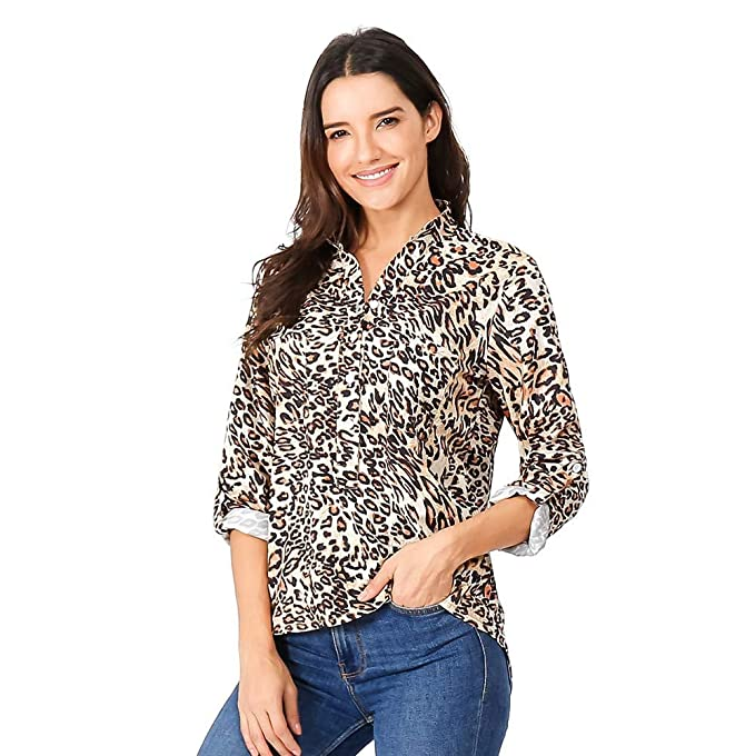 15f43191a1f Owill Women Tops