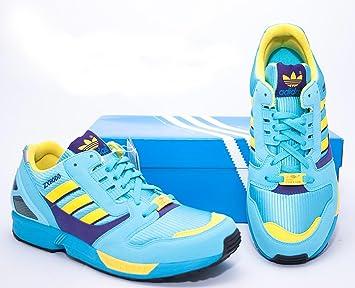 adidas zx 8000 aqua kaufen