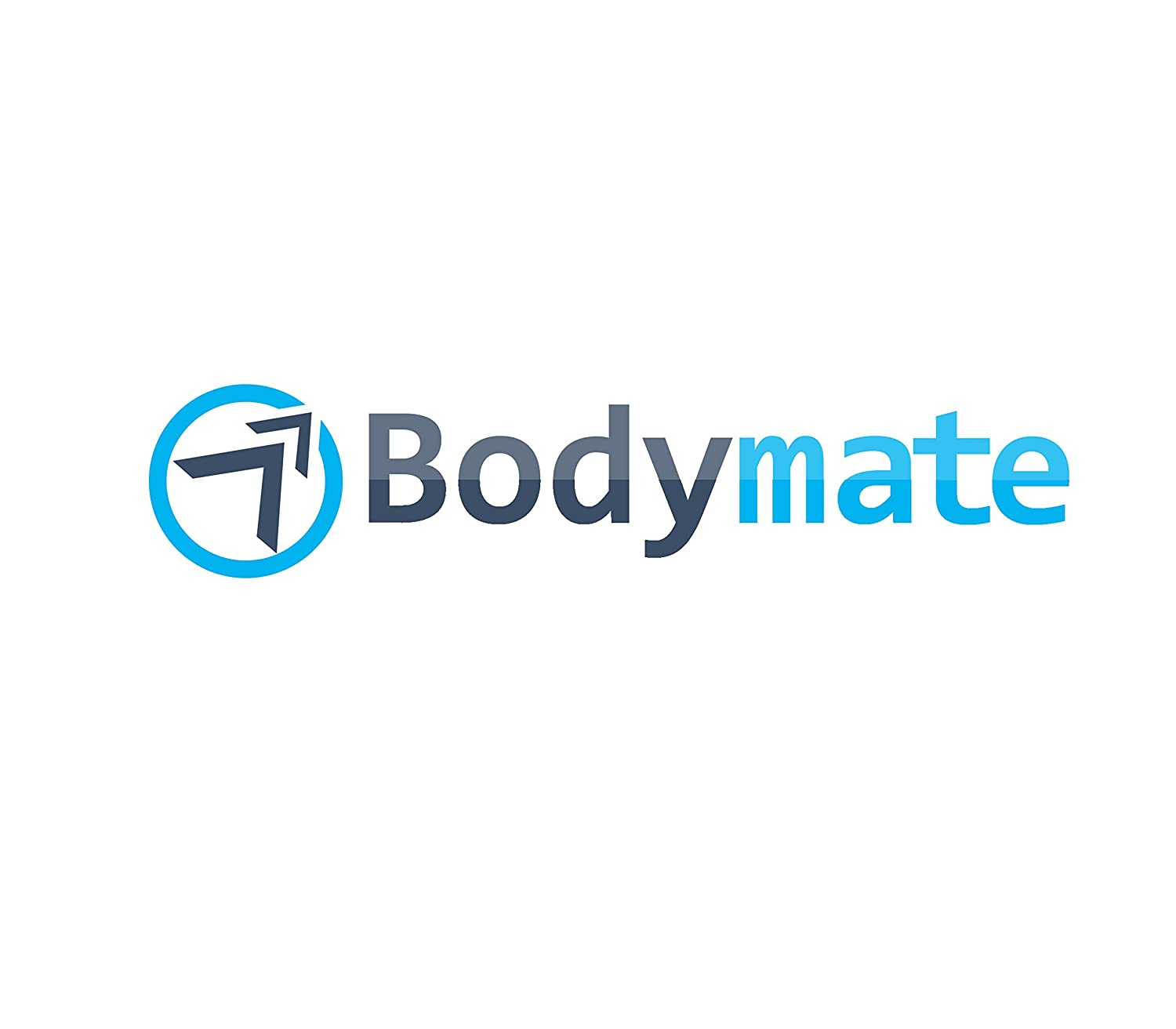 Bodymate herbal loss product weight - Amazon Com Bodymate Thigh Trimmers Slimmers Includes 2 Premium Shapers Workout Enhancer Belt Wrap Muscle Toning Leg Support Fat Burning Body Weight Loss