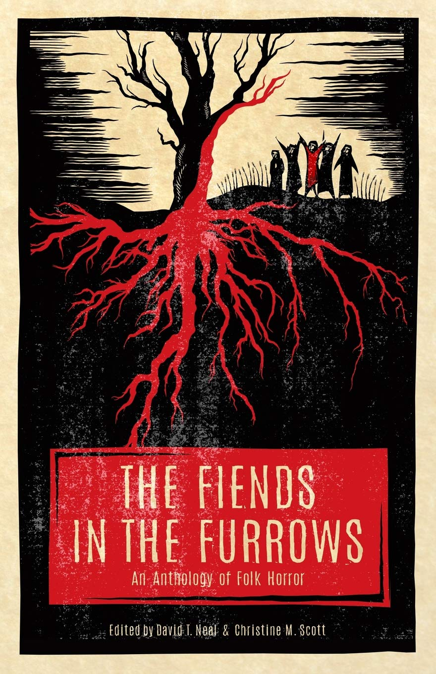 Image result for fiends in the furrows