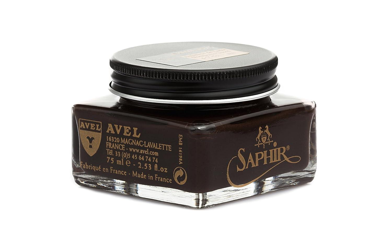 Saphir Médaille d'Or pommadier Crema AVEL