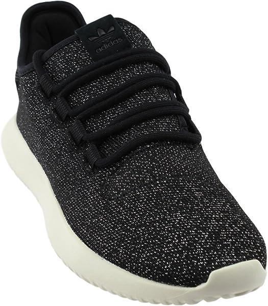 adidas tubular shadow womens black