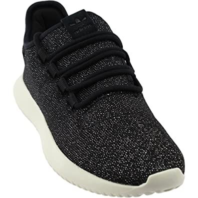 wholesale dealer c5fbf 81cca ... where can i buy adidas tubular shadow womens in black black 10 b0a6c  a7019
