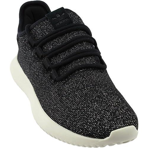 wholesale online discount get cheap adidas Tubular Shadow W