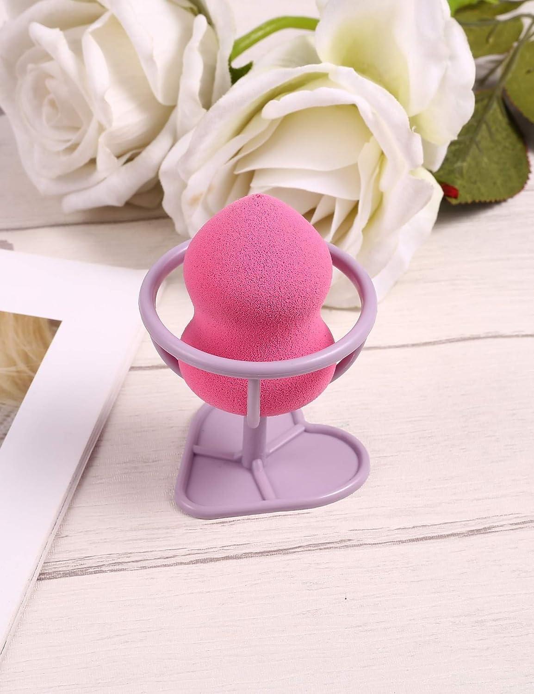 MYEDO Makeup Sponges, Soft Beauty Sponge Blender For Powder And Concealer-Wet And Dry Use-(1 PCS) MOV017384