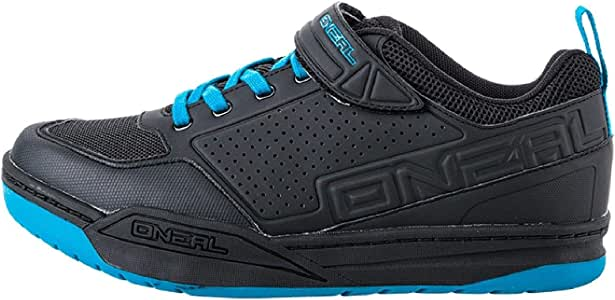 ONeal Flow SPD Zapatillas, Unisex Adulto: Amazon.es: Deportes y ...