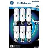 Ge Lighting 62180 Energy Smart Led 9 Watt 40 Watt