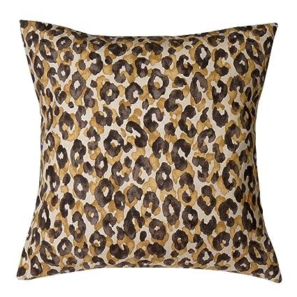 Amazon Throw Pillows Decorative Pillows 40 Inch W Throw Pillow Stunning Leopard Print Pillows Decorative