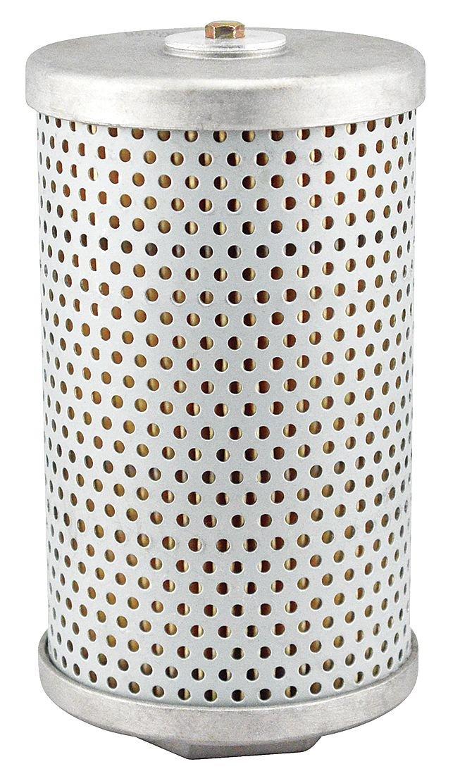 Baldwin Filters PT9448 Heavy Duty Hydraulic Filter (3-17/32 x 6-5/16 In)