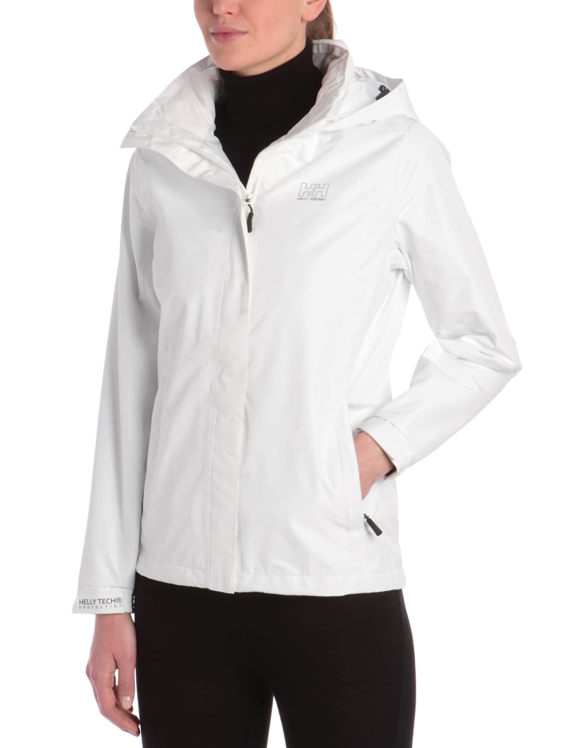 Helly Hansen Women's W New Aden Jacket