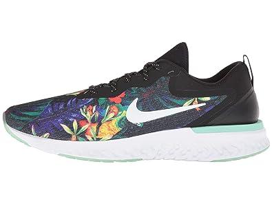 520e75dd73e1c Nike Odyssey React GPX Rs Mens Av3255-001 Size 6.5