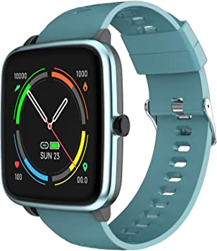Smartwatch YENISEY