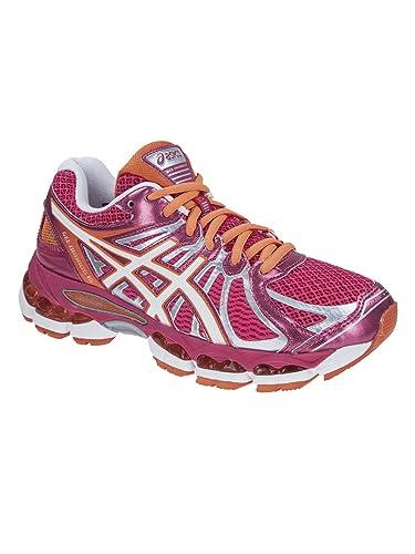 Asics Women Gel Nimbus 15 T3B5N 2100: : Schuhe