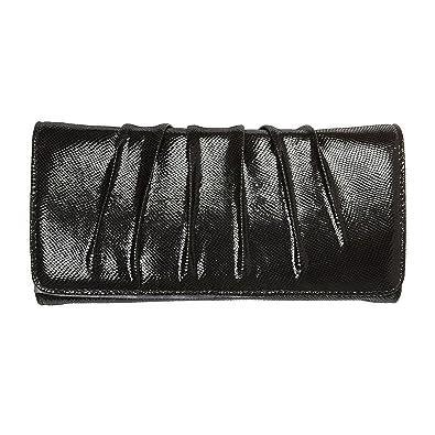 3c2deada7461 Van Dal Women's Aloe Clutch: Amazon.co.uk: Shoes & Bags