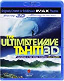 Ultimate Wave [Blu-ray] [Import anglais]