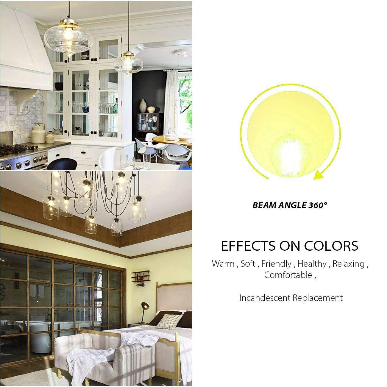 Under Counter Kitchen Lighting 2 Pack For Light Fitting