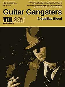 SURF GANGS: THE WAR OVER WAVES – rockandrolljunkie.com  |Blood Gangster Posters
