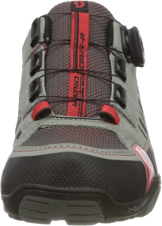 Chaussures de VTT Femme Scott Sport Crus-r Boa