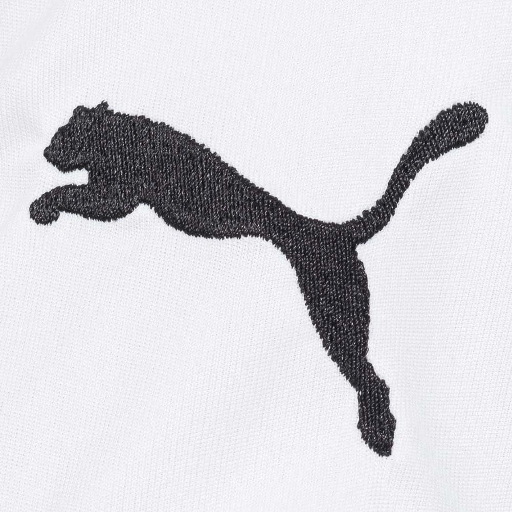 Terza Maglia Bianco 1314 Palermo Puma TG. S Bianco: Amazon
