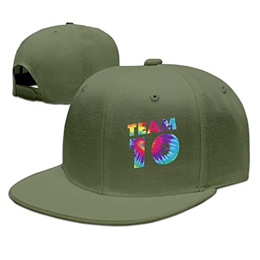 6acee51089cf6 Woman Made to Order Premium Basketball Hats Low Price at Amazon ...