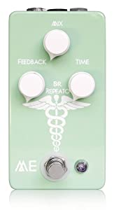 Matthews Effects Dr Repeato