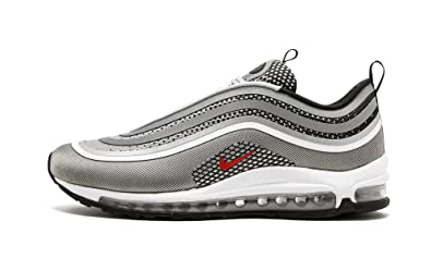 Nike Air Max 97 UL '17 - US 15