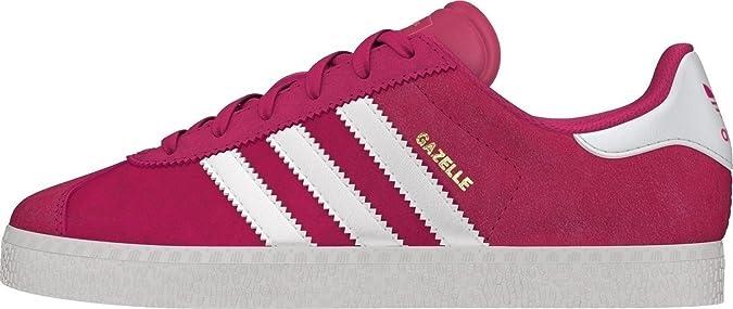 2c0d8b356a0 adidas Boys  Gazelle 2 Multisport Outdoor Shoes
