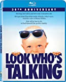 Look Who's Talking: 30Th Anniversary (1989)
