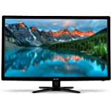 Acer G246HL Abd 24-Inch Screen LED-Lit Monitor, Black