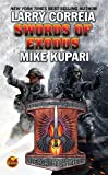 Swords of Exodus (Dead Six)