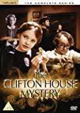 The Clifton House Mystery - The Complete Series [DVD] [1978]