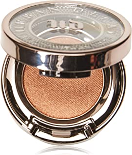 product image for Urban Decay Eyeshadow Chopper for Women, 0.05 Ounce
