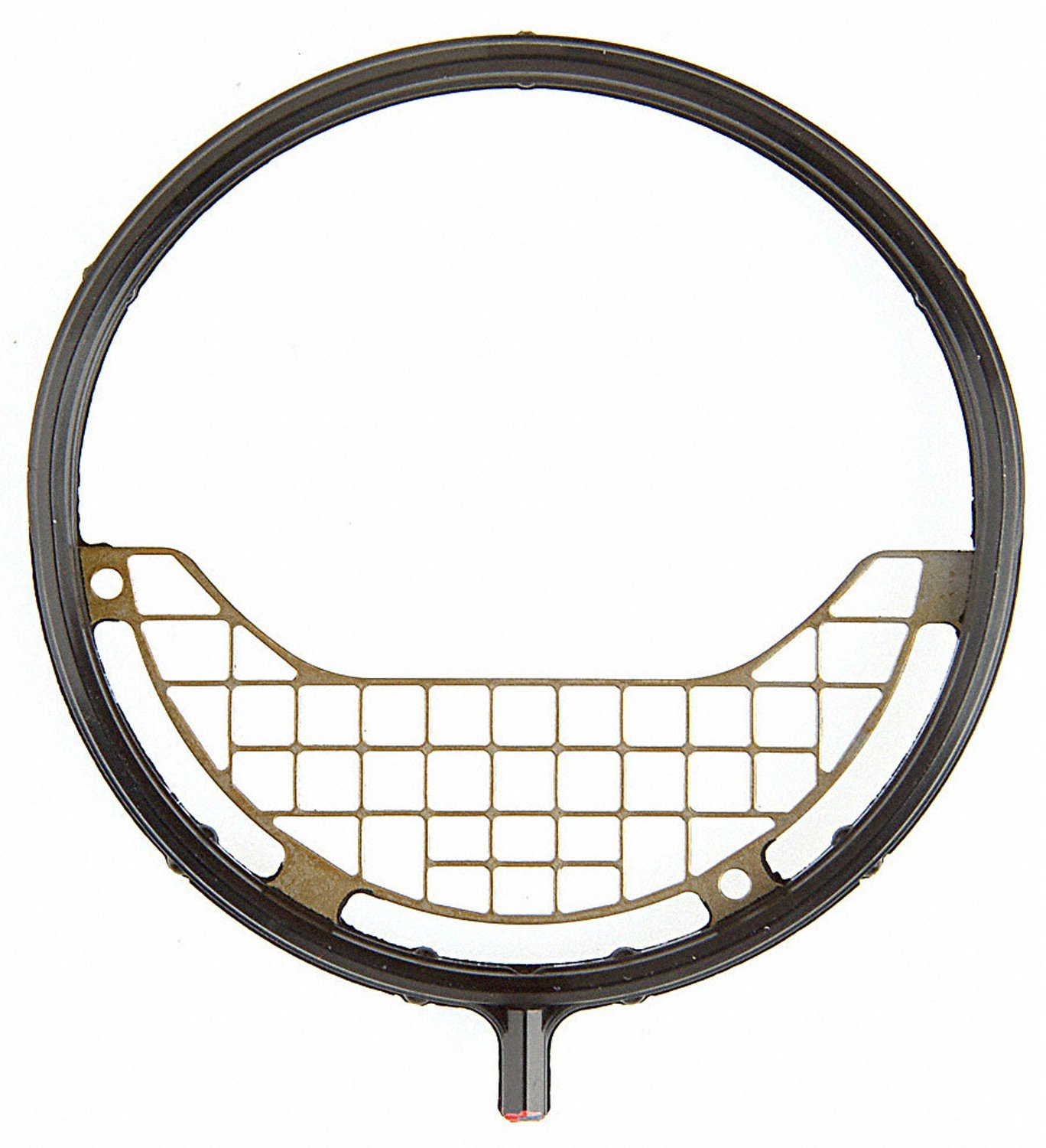 Fel-Pro 61421 Throttle Body Gasket