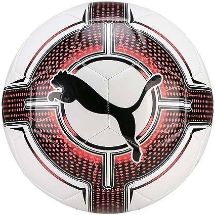Puma 082563 41 Bola de Entrenamiento, Unisex Adulto, Blanco, 5 ...